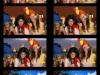 Katy&Richard13
