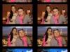 Katy&Richard36