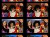 Katy&Richard44