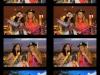 Katy&Richard48