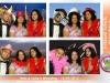 Ketz&Lisha0093