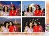 Ketz&Lisha0094