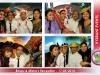 Bhupz&Misha0006