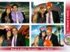 Bhupz&Misha0007