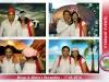 Bhupz&Misha0015