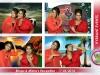 Bhupz&Misha0023