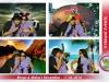Bhupz&Misha0029