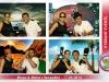 Bhupz&Misha0036
