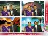 Bhupz&Misha0049