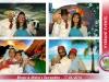 Bhupz&Misha0054