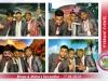 Bhupz&Misha0059