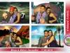 Bhupz&Misha0064