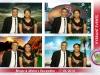 Bhupz&Misha0068