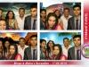 Bhupz&Misha0070