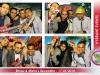 Bhupz&Misha0078