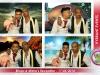 Bhupz&Misha0080