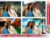 Bhupz&Misha0083