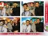 Bhupz&Misha0084