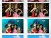 Neha&Parth0001