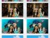 Neha&Parth0014