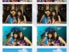 Neha&Parth0029