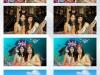 Neha&Parth0046