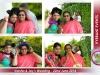 Varsha&Jay0003