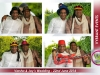 Varsha&Jay0006