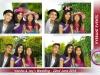 Varsha&Jay0009