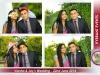 Varsha&Jay0013