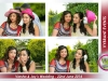 Varsha&Jay0014