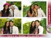 Varsha&Jay0015