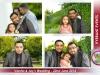 Varsha&Jay0016