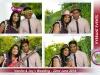 Varsha&Jay0017