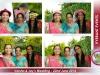 Varsha&Jay0021