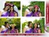 Varsha&Jay0022