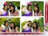 Varsha&Jay0023