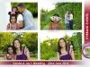 Varsha&Jay0024
