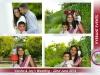 Varsha&Jay0025