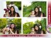 Varsha&Jay0026
