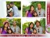 Varsha&Jay0027