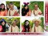 Varsha&Jay0028