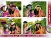 Varsha&Jay0029