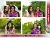 Varsha&Jay0030