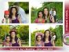 Varsha&Jay0031