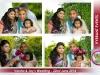 Varsha&Jay0032