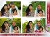 Varsha&Jay0033