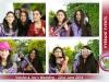 Varsha&Jay0037
