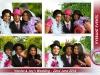 Varsha&Jay0038