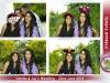 Varsha&Jay0039